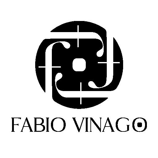 fabio-vinago-2