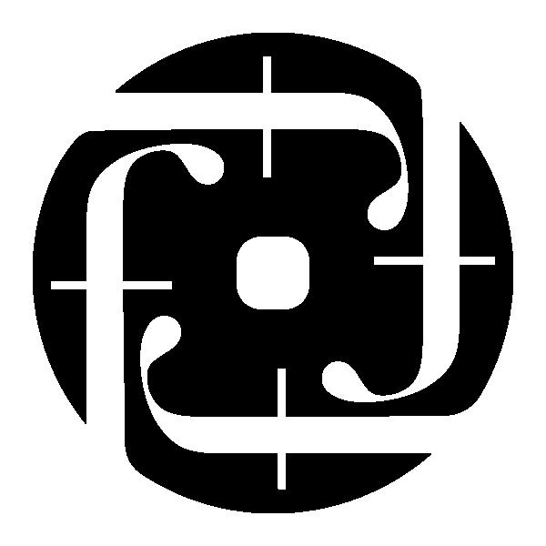 fabio-vinago-badge-zwart