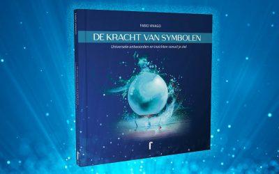 De Kracht Van Symbolen – Orakel handboek – Review