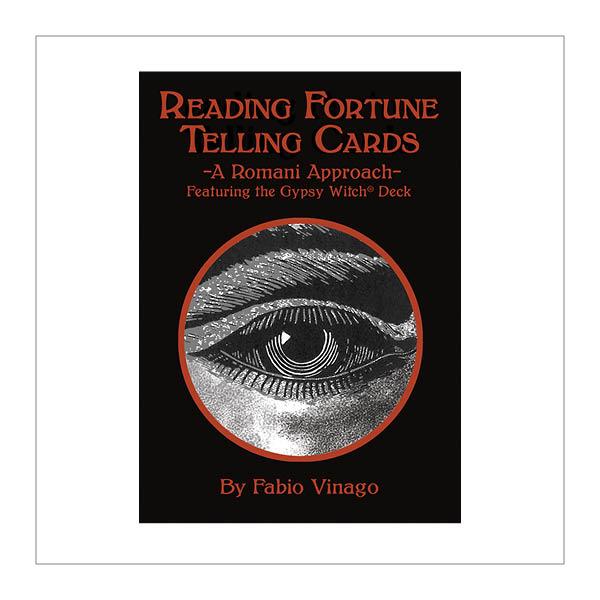 fabio-vinago-gypsy-handboek-engels