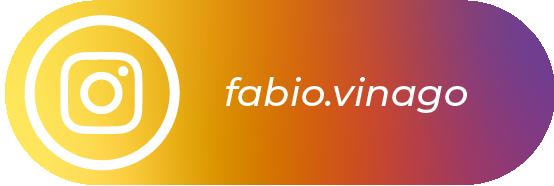 fabio-vinago-instagram