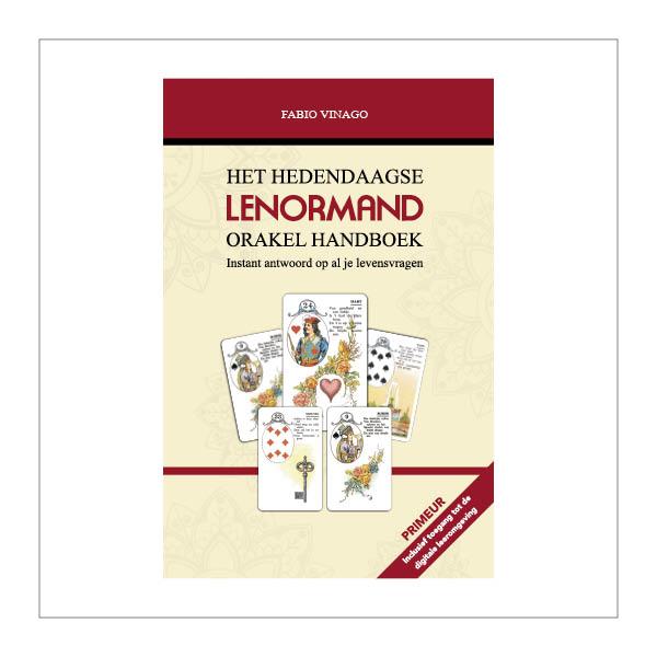 fabio-vinago-lenormand-basisboek