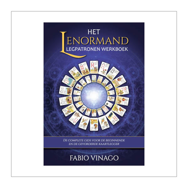 fabio-vinago-lenorrmand-werkboek