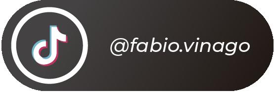 fabio-vinago-tik-tok