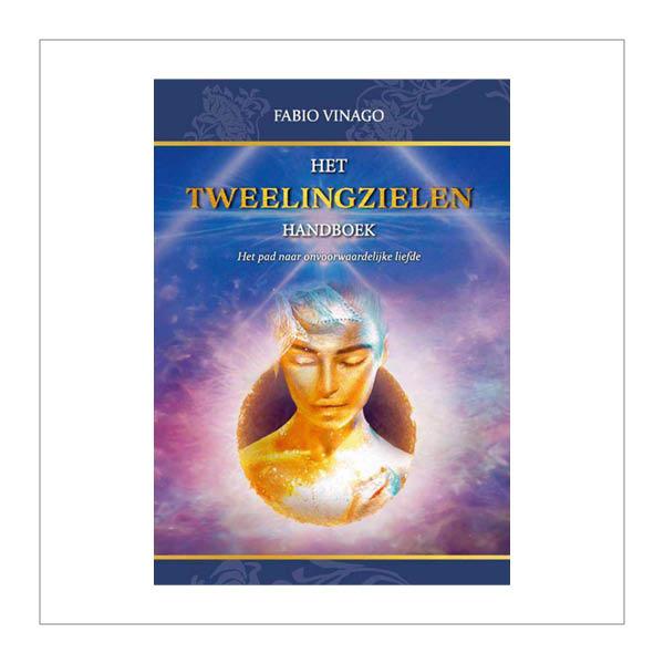 fabio-vinago-tweelingzielen-handboek