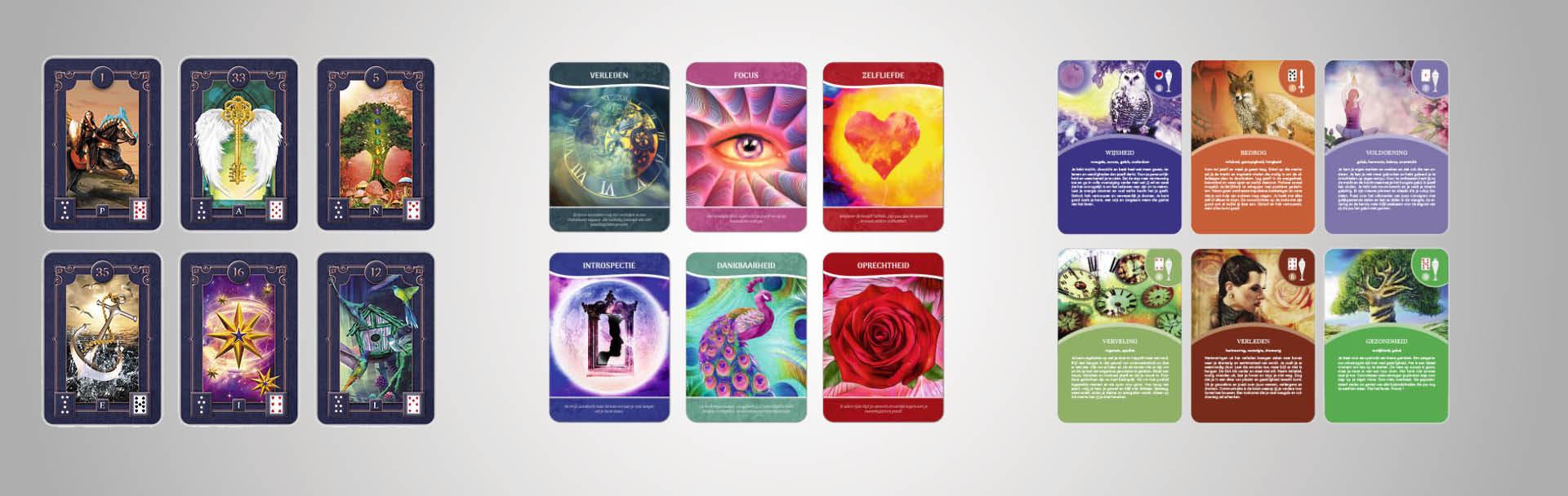 fabio-vinago-waarzegkaarten