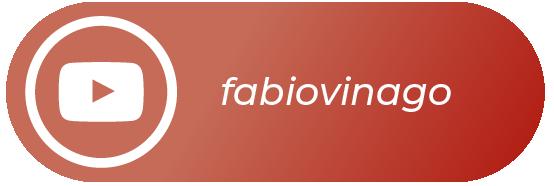 fabio-vinago-youtube