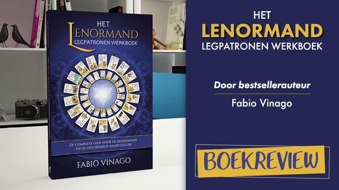 het-lenormand-werkboek-fabio-vinago
