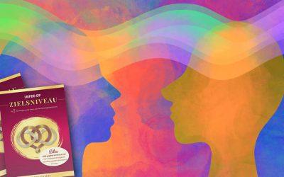 Tweelingzielen en meer – Liefde op Zielsniveau video