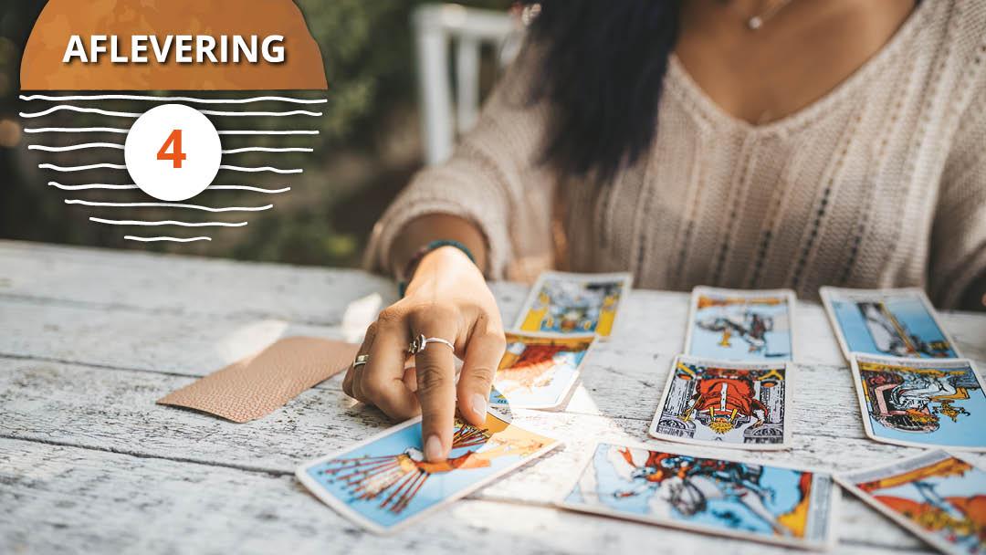 gratis-kaartleggen-lenormand-b-zen-magazine-aflevering-4